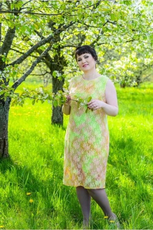 Suknelė_geltona_vasara1