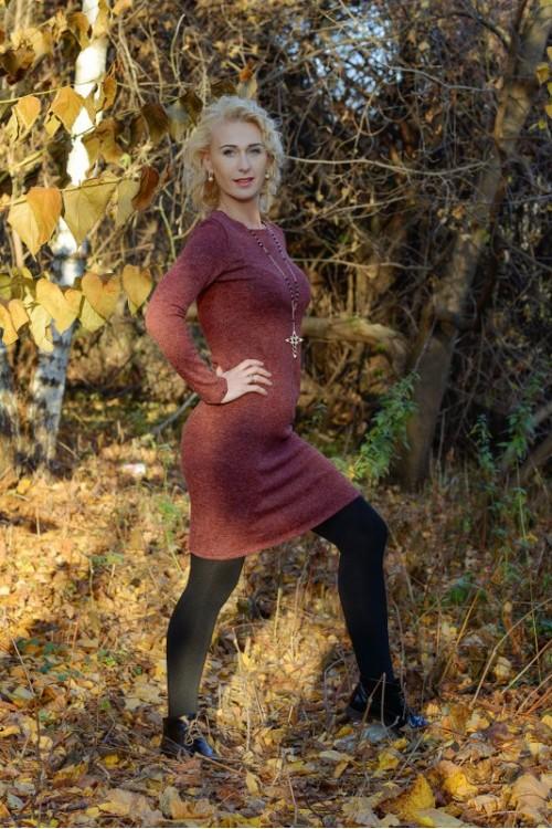 Suknelė žiema 17